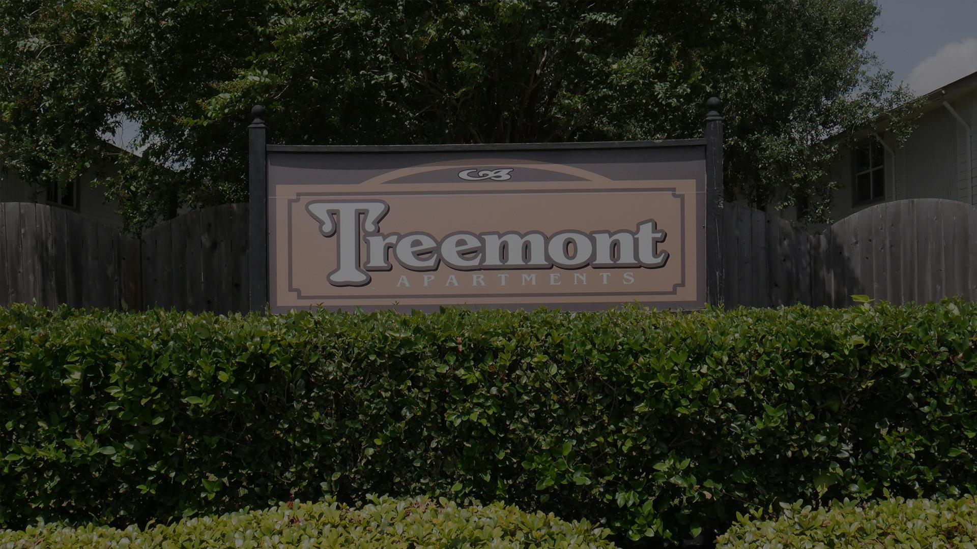 Treemont Apartments